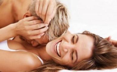 Lima Posisi Bercinta Yang Paling Disukai Para Suami