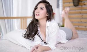 Cerita Dewasa Kisah Sex Rayuan Mahasiswi Matre
