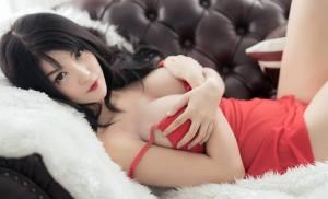 Cerita Sex Penjaga Kos Memperkosa Windy