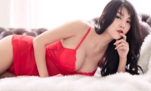 Cerita Seks Tante Dara Puber ke Dua