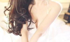 Cerita Seks Tetangga Stw Yang Sudah Menikah 2 Kali Membuatku mabuk Kepayang
