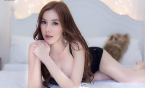 Cerita Sex : diperkosa Adikku Semok 2st