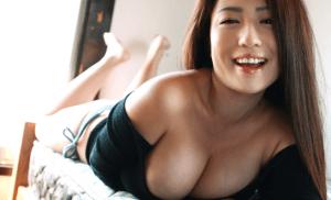 Cerita Sex Tante Toge Toket Gede Bening Montok