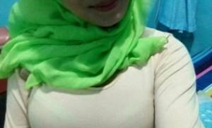 Cerita Bokep Ngentot Cewek Hijab Dalam Keadaan Pingsan