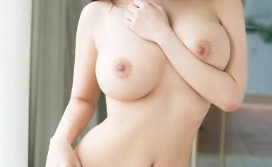 Cerita Sex Hot Perawan Berkerudung Simpananku