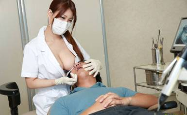 Cerita Sex Gairah seks ibu Dokter yg menjanda
