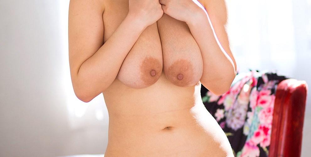 Nikmatnya Seks Yang Keras
