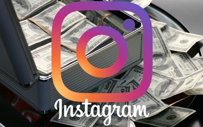 coba influencer marketing instagram