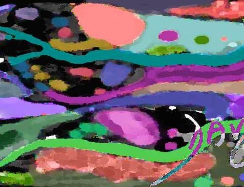 aorta-CT-scan-CTA-impressionism-bonding-abstract-transport-city-art-anatomy-Davidoff