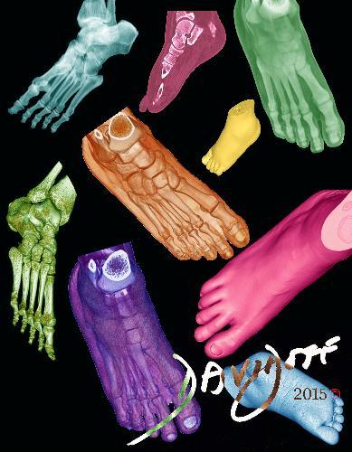 bone-0020-catalogue-signed
