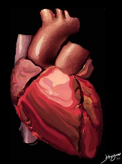heart0001-catalogue-signed-500-72dpi