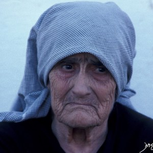 person, old lady, emotional pain, aging, poverty, loneliness