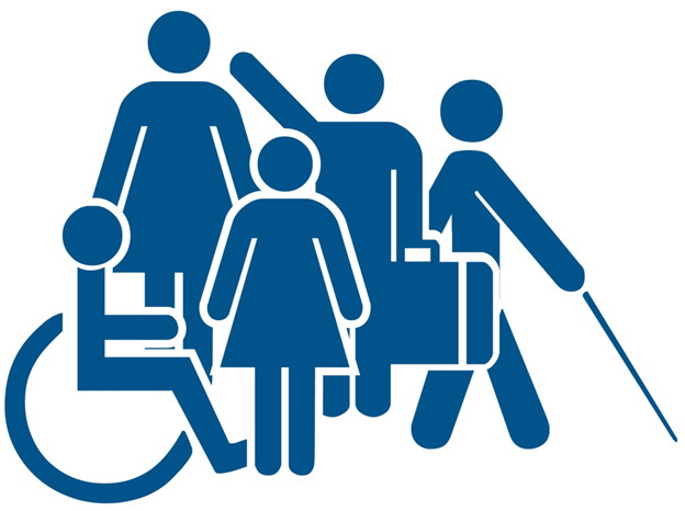 artinCom del-turismo-accesible-al-turismo-inclusivo