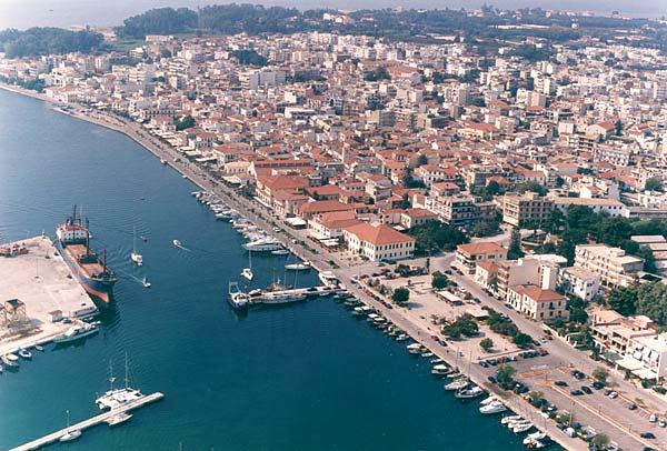 Image result for ΠΡΕΒΕΖΑ
