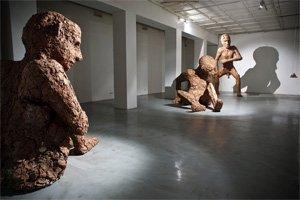 Andrey Kuzkin Levitation Heroes