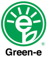 Art Ink Print Green-e papers made with renewable energy
