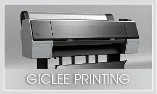 Art Ink Print Archival Ink Jet Printings