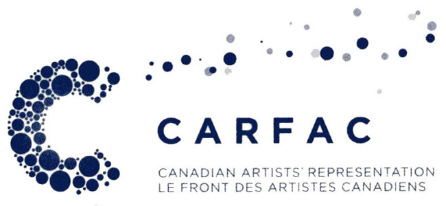 CARFAC logo