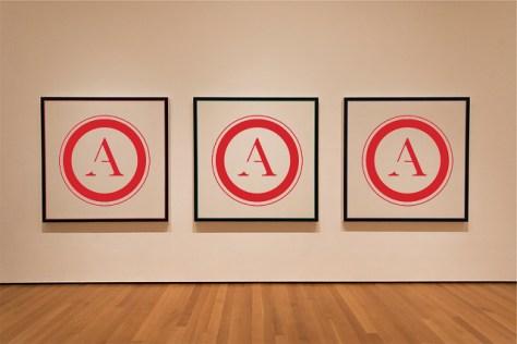 Art Insurance Now Gallery