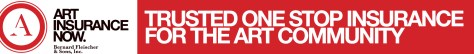 Art Insurance Now logo banner