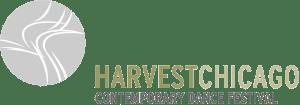harvest crop transparent 1080