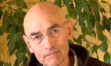 Père Joseph Verlinde – Le mouvement DEEP ECOLOGY à ne pas confondre avec l'écologie chrétienne