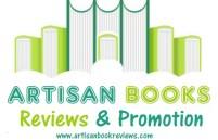 "Alt=""book promotions"""