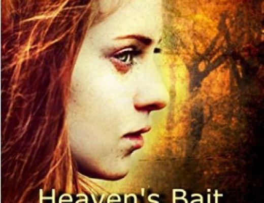 Heaven's Bait: A Journey of the Soul by Diane Theiler