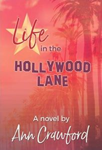 """Alt=""""life in the hollywood lane"""""""