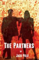 "Alt=""the partners"""