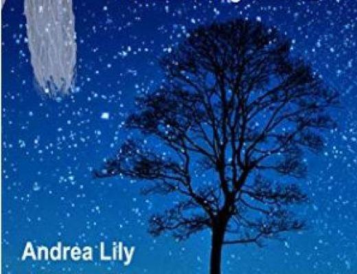 Nomoni: No More Nightmaresby Andrea Lily