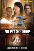 "Alt=""no pit so deep book two"""