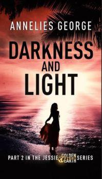 "Alt=""darkness and light"""