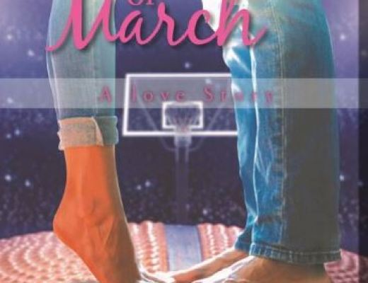 The Madness of March by Marguerite Nardone Gruen