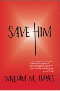 """Alt=""""save him"""""""