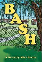 "Alt=""bash"""