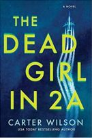 "Alt=""the dead girl in 2 a"""