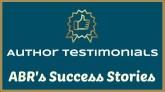 """Alt=""""artisan book reviews author testimonials"""""""