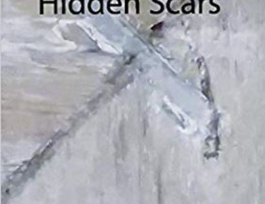 Hidden Scarsby Claire Annabel – Book Review