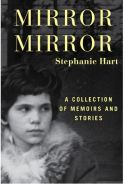 "Alt=""mirror mirror by stephanie hart"""
