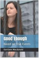 "Alt=""good enough by kerriann macdonald"""