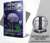 "Alt=""mind gardens award by charler stoll"""