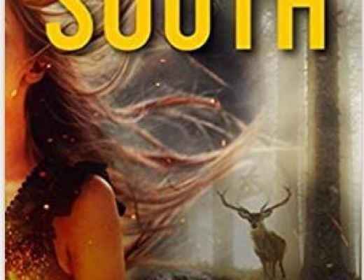 The Women of the South (The Voyage) by Hila Har Cohen