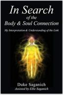 """Alt=""""in search of the body soul connection by duke sagancih"""""""