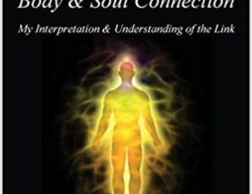 In Search of the Body & Soul Connection by Duke Saganich