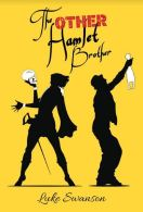 """Alt=""""the other hamlet brother by luke swanson"""""""