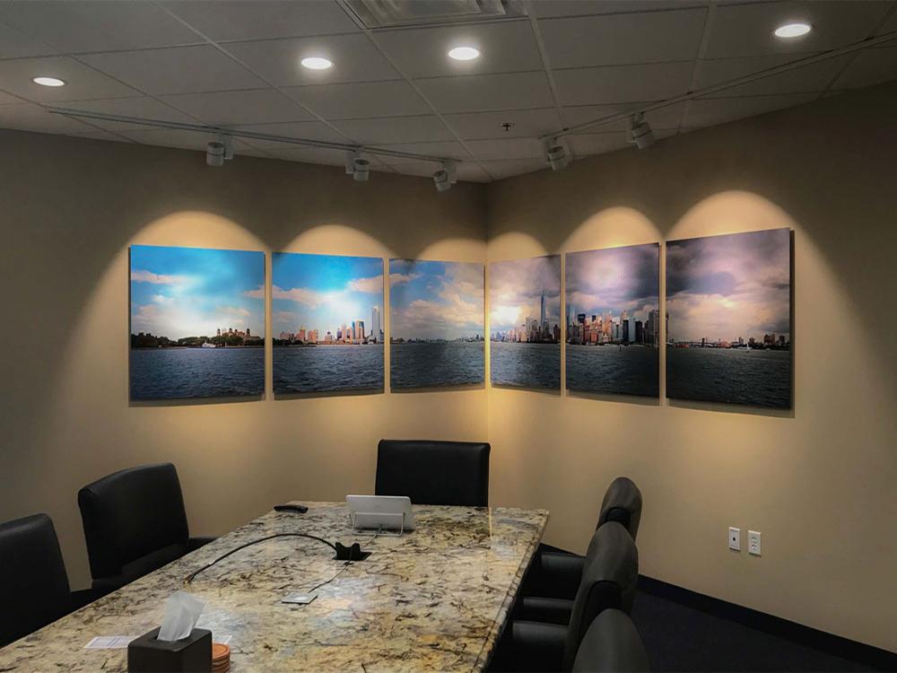 Fine Art Prints & Photo Printing Solutions from ArtisanHD ... on Photo Room Decor  id=89251