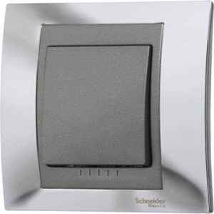 branchement-interrupteur-1-1.jpg