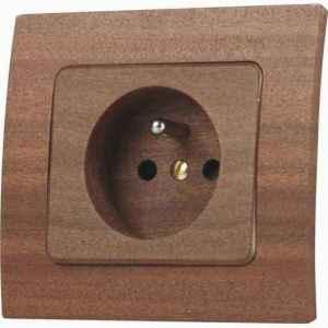 interrupteur-design-.jpg