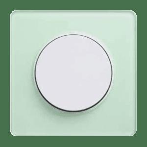 interrupteur-schneider-electric.png